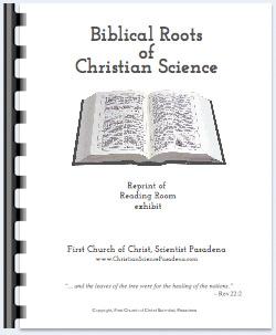 Exhibit Brochure - Download PDF