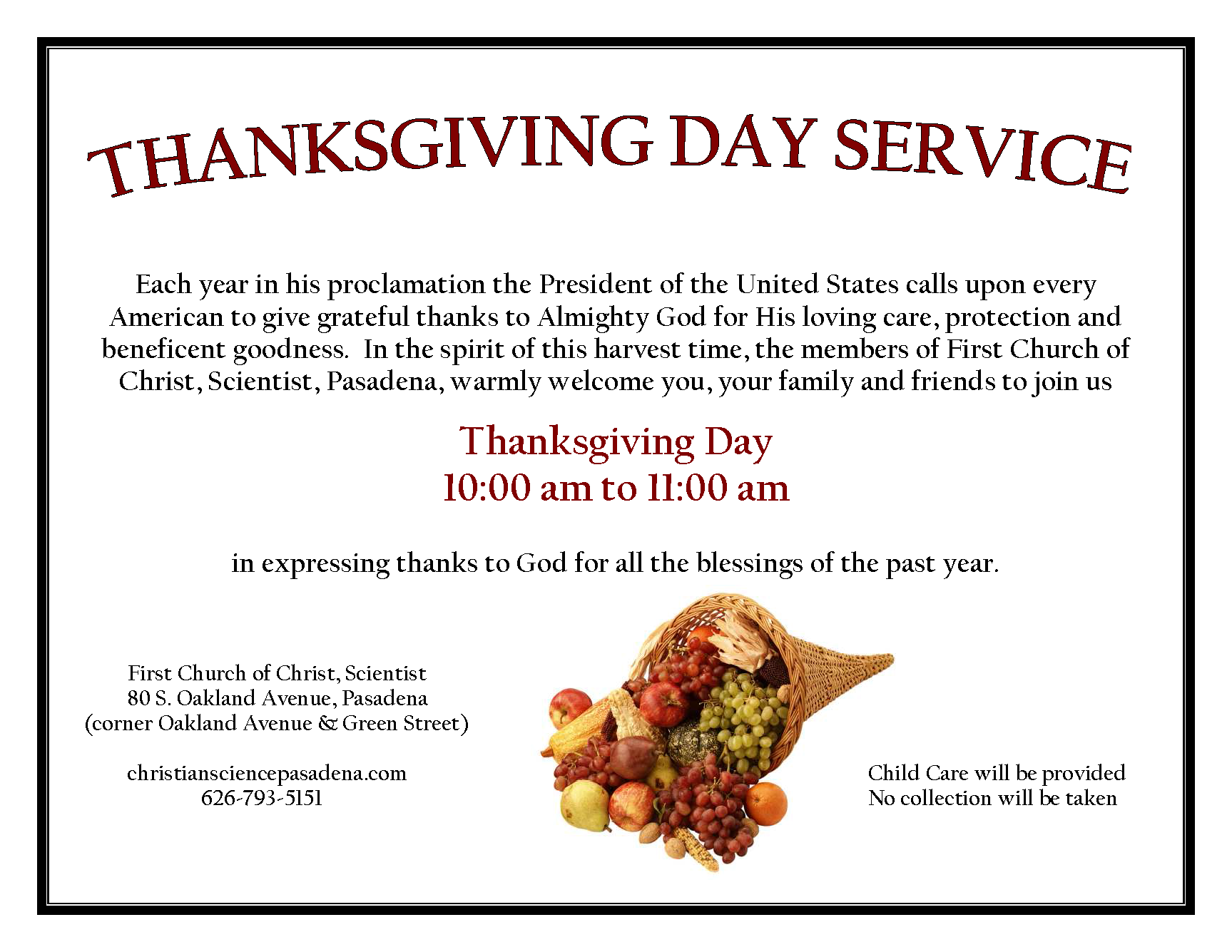 thanksgiving-flyer-2016