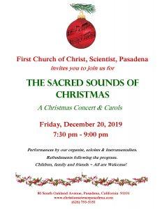Christmas Hymn Sing 2019 Page 001